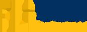 Falero & Laín Ingenieros Logo