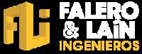 Falero y Laín ingeniería y consultoría