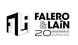 20 años F&L Ingenieros