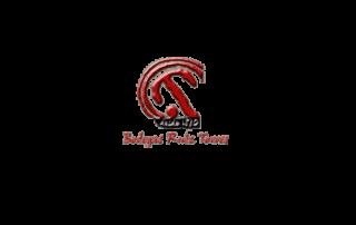 Bodega Ruiz Torres logo