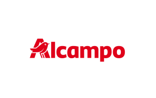 logo web Alcampo