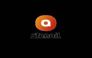 logo web atendió estaciones de servicio