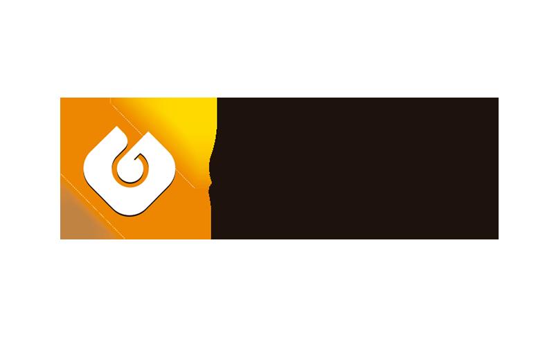 logo web Galp energía estaciones de servicio
