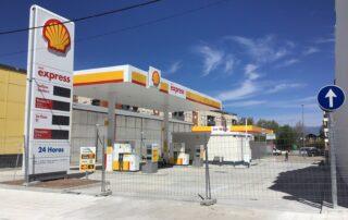 gasolinera shell flingenieros3