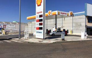 gasolinera shell flingenieros2
