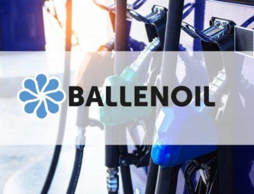 El grupo Ballenoil desembarca en Extremadura